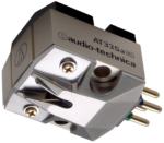 moving-coil-phono