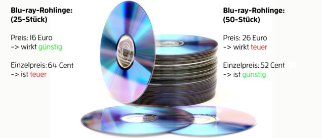 blu-ray-rohling-disc1
