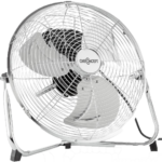 honeywell ventilator