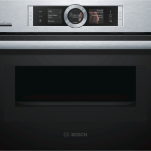 bosch backofen mit mikrowelle pyrolyse