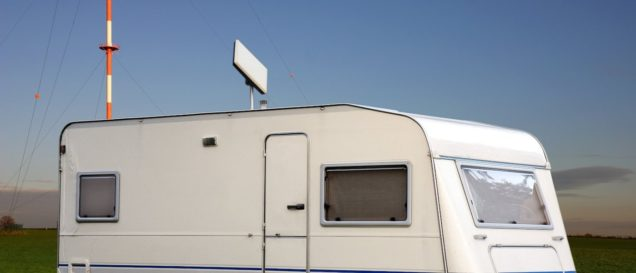camping-fernseher-test