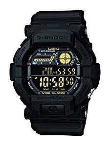 casio-g-shock-gd-350-1ber