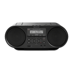 cd-player-bluetooth-radio