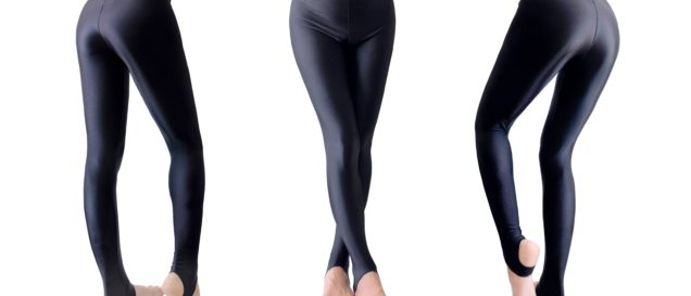 cellulite-leggings-daunen