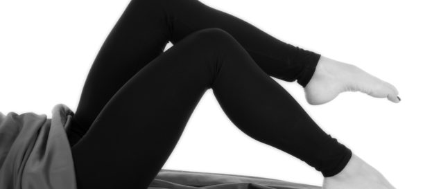 cellulite-leggings-damen
