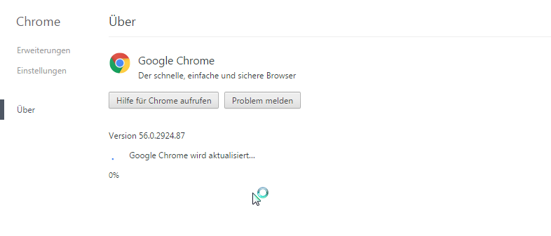 chrome-update2a