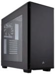 corsair-cc-9011105-ww pc gehäuse midi tower