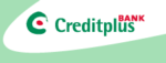 creditplus bank kredit