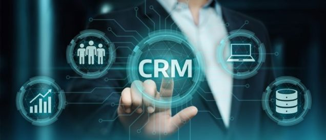 crm-software-test