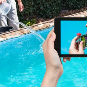 digitaler-pooltester-mit-bluetooth