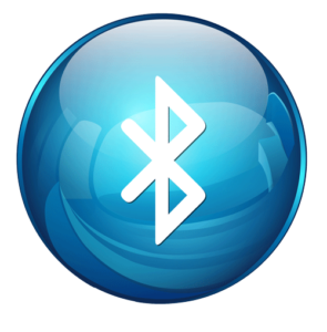 digitalradio-bluetooth-symbol