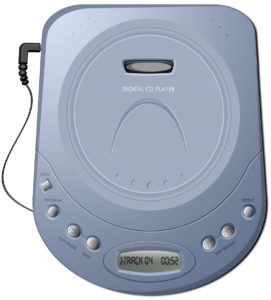 discman-portable-cd-player