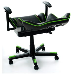 gaming chair pc