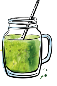 esge-zauberstab-green-smoothie