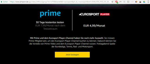 eurosport-player-channel