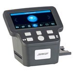 schmalfilm-scanner-all-in-one