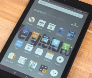 Amazon-Fire-Tablet-Vergleich