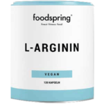 foodspring-arginin1