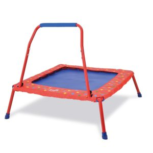 Kindertrampolin Galt