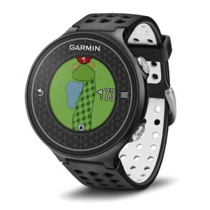 Golfuhr Garmin Approach S6