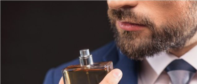 gentleman-aftershave-test