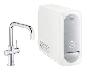 grohe-31456000