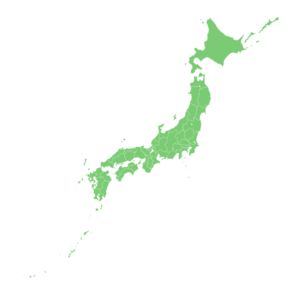 gruentee-aus-japan