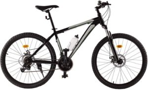 hardtail-mountainbike
