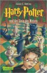harry-potter-buch-1