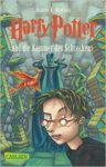 harry-potter-buch-2