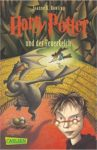 harry-potter-buch-4