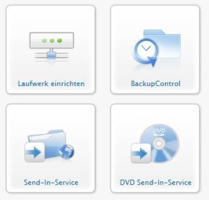 Hidrive-Cloud-Send-In-Service