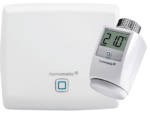 homematic ip wlan funk thermostat