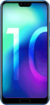 honor-10s