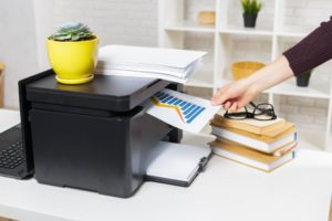 hp-multifunktionsdrucker-officejet-für-homeoffice