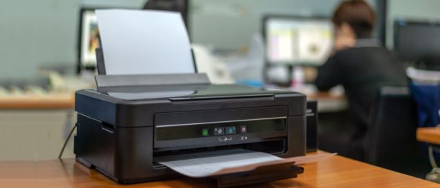 hp-multifunktionsdrucker-officejet-im-buero