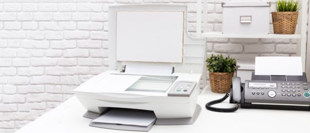 hp-multifunktionsdrucker-test
