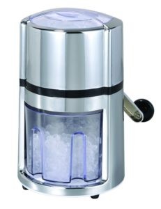 Ice Crusher Rondo
