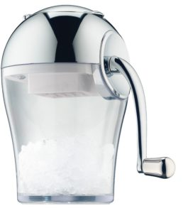Ice-Crusher WMF