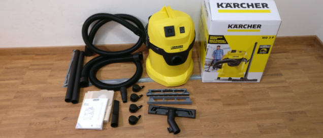 kaercher-wd-3-p-expansion-kit-im-test