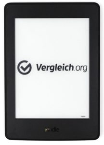 bester ebook reader