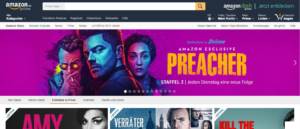 Kodi fürs Amazon Prime Video-Streaming nutzen: So geht's