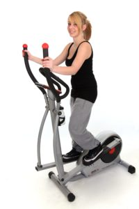stepper-sport-fit