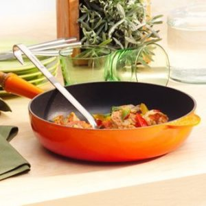 le-creuset-emaille