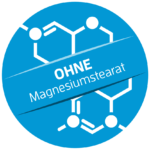 magnesiumstearate