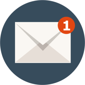 Marketing Newsletter Email-Service