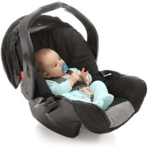 maxi-cosi-babyschale-adapter