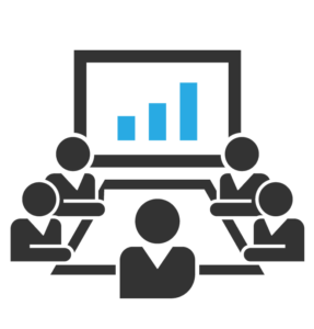 meeting-room-booking-system-analysis