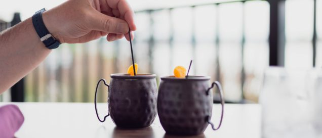 moscow-mule-becher-set