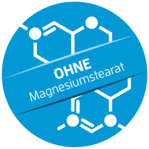 ohne-magnesiumstearat